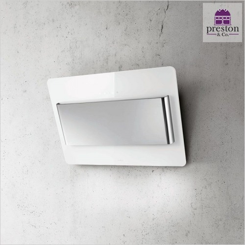 Elica - Verve Wall Mounted Hood 550mm