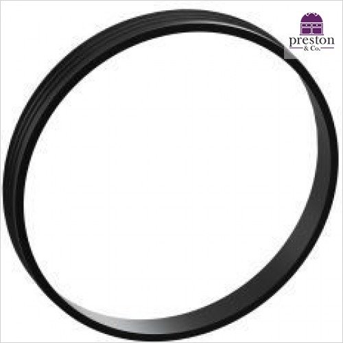 Bora - Ecotube Seal Round