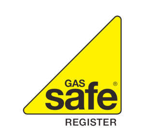 Gas Safe Approved