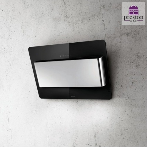 Elica - Verve Wall Mounted Hood 800mm