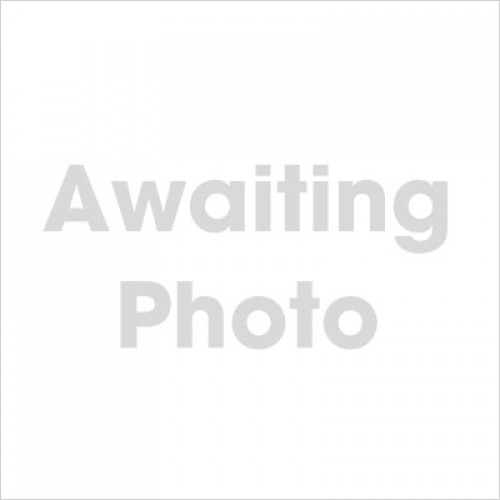Faber - Heaven Compact EV8 A90 Ceiling Mounted Hood, 900mm Wide