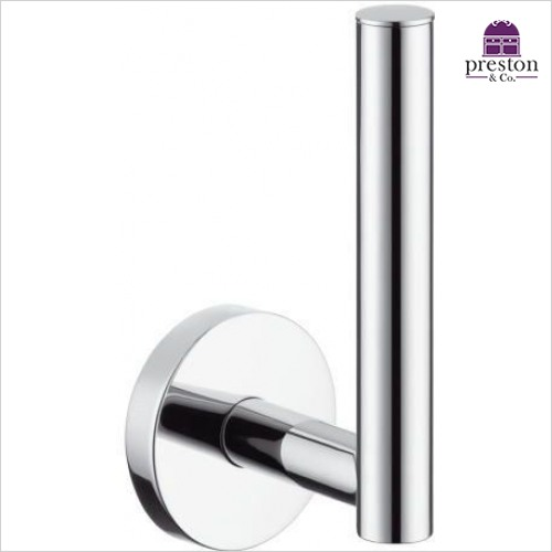 Hansgrohe - Spare Roll Holder