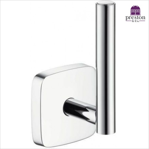 Hansgrohe - Puravida Holder For Spare Roll